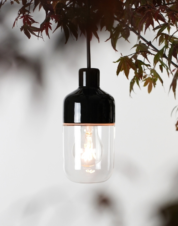 Ohm Pendant Outdoor By Ifî Electric, Design Kauppi & Kauppi 2020 (31)