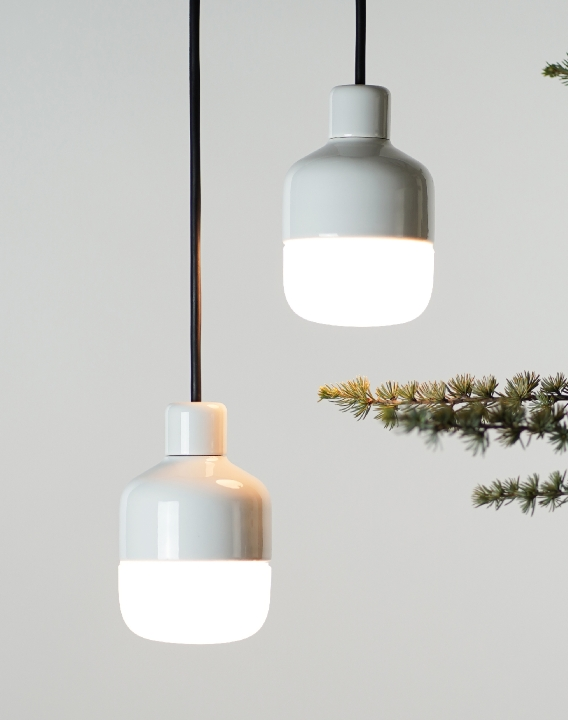 Ohm Pendant Outdoor By Ifî Electric, Design Kauppi & Kauppi 2020 (18)