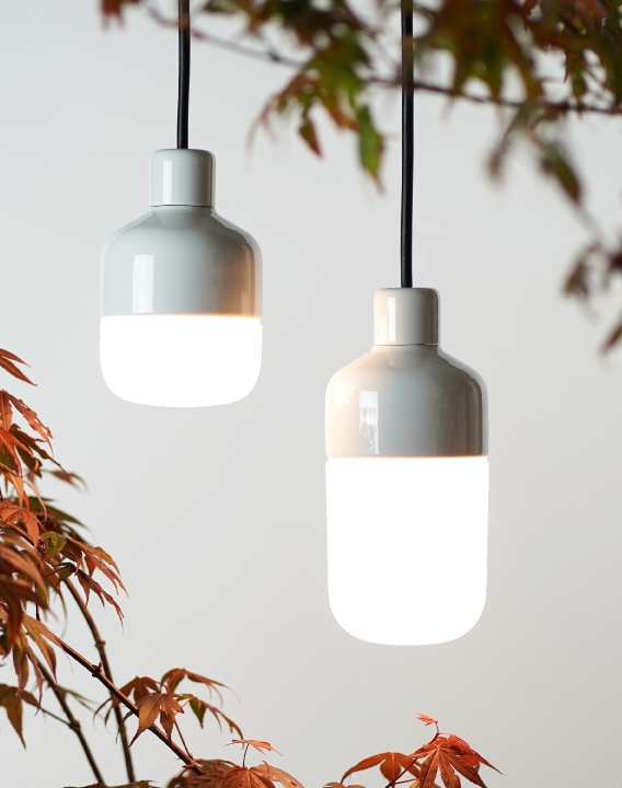 Ohm Pendant Outdoor By Ifî Electric, Design Kauppi & Kauppi 2020 (27)